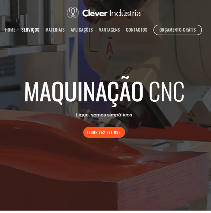 Clever Industria